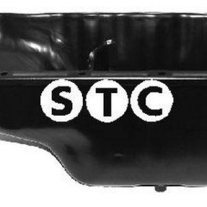 Coppa olio motore T405917
